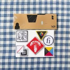 tnop design patches u2013 bet taled