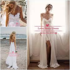 cheap bohemian wedding dresses junoir bridesmaid dresses