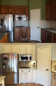 Kitchen Renovation Idea by Best 25 Small Kitchen Renovations Ideas On Pinterest Kitchen