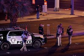 photos us shooting over 50 dead more than 200 injured in las