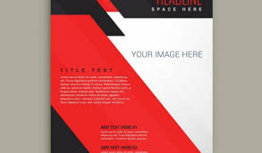 single page brochure templates psd single page phlet templates single page brochure template 21