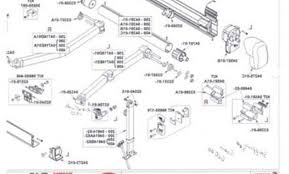 Trailer Awning Parts Rv Awning Parts Diagram Rv Window Awnings Roll Up Parts
