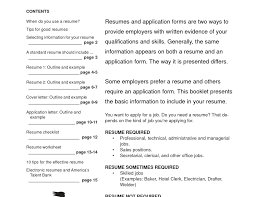 i need help writing a resume lines sample pleasurable design