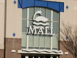 mall walking at solomon pond marlborough ma patch