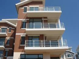 home design balcony home design plans
