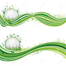 golf ball clipart border pencil and in color golf ball clipart