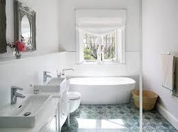 Tile Africa Bathrooms - bathroom design ideas inspiration u0026 pictures homify