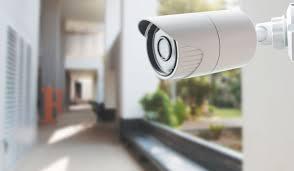 interior home security cameras home security how to install outdoor security cameras