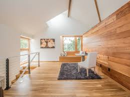 livingroom realty passive house for sale sold living room realty portland