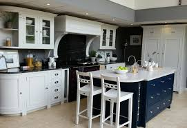 kitchen design hawk interiors