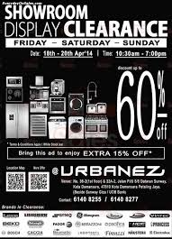 kitchen cabinets clearance discount kitchen cabinets jacksonville fl best 25 two tone