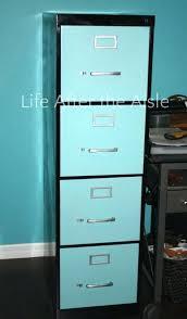 Ottoman Filing Cabinet File Cabinet Storage Ottoman File Cabinet Storage Capacity