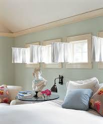 basement window curtain rods basement window curtains will help