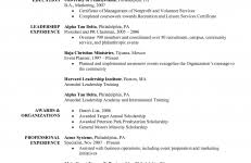 3 Event Coordinator Resume Students Resume by Charming Event Coordinator Resume Horsh Beirut