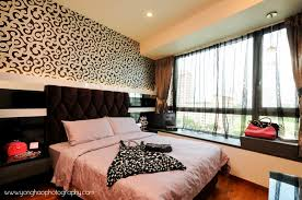 Hdb Master Bedroom Design Singapore Residential Archives Yonghao Photography