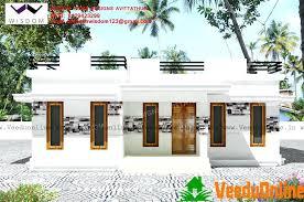kerala single floor house plans single floor house design 1500 sq ft single floor house plans in