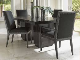 lexington dining room set lexington dining room set oyster bay calerton extendable round