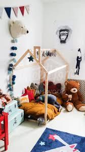 best 25 teepee bed ideas on pinterest girls teepee toddler