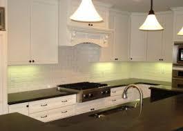 kitchen backsplash tiles toronto backsplash tile flooring the home depot tiles glass toronto