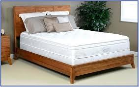 sleep number bed dimensions tempurpedic ergo premier adjustable