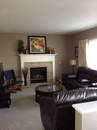 benjamin moore indian river google search paint color