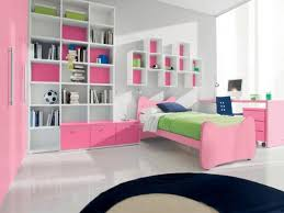 Really Cool Bedroom Ideas For Adults Home Design 87 Wonderful Bedroom Designs For Adultss