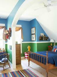 Best Boy Rooms Images On Pinterest Home Nursery And Children - Blue bedroom ideas for boys