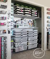 elfa swedish closet system by elfa iu0027m inspired to consider