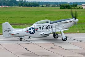 tf 51 mustang p 51 mustang stock photos royalty free p 51 mustang images and