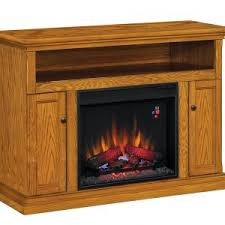 Dimplex Electric Fireplace Insert Lighting Modern Sofa With Interior Paint Color And Wall Mount