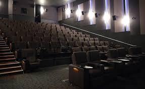 siege de cinema cinema cineplex odeon brossard cinema cineplex odeon brossard