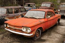 world u0027s largest old car junkyard old car city u s a sometimes