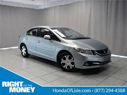100 2013 honda civic ex l owners manual no one upgrade