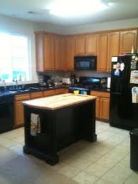 kitchen island price country black movable kitchen island affordable movable kitchen