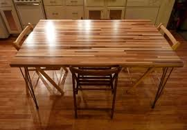 11 Diy Dining Tables To Dine In Style Diy Dining Table Diy Wood by Sweetlooking Do It Yourself Dining Table 11 Diy Tables To Dine In