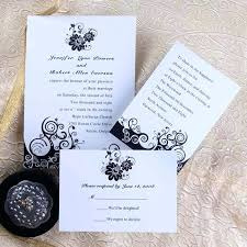 wedding invitations for friends friends card for wedding invitation wedding invitations friends