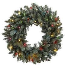 wreaths shop the best deals for nov 2017 overstock