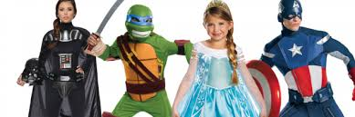 Tmnt Halloween Costumes Orange List Halloween Costumes Halloween Costume Ideas