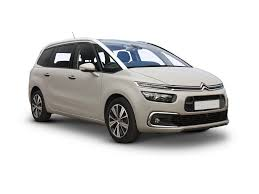 peugeot leasing citroen leasing deals autograph contracts