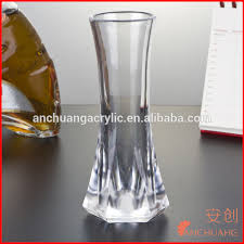 Tower Vases Wholesale Cheap Eiffel Tower Vase Eiffel Tower Vase Suppliers And Manufacturers