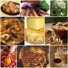 histoire de la cuisine fran軋ise la cuisine collection et herma s square scarf a la