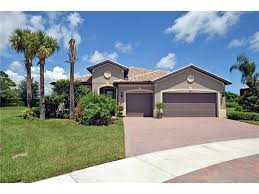 5375 antigua circle vero beach fl 32967 for sale re max