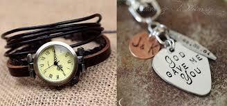 gift ideas for wife for christmas best 25 gifts for wife ideas on pinterest anniversary gifts for