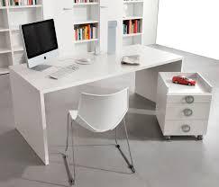 scrivanie per bambini scrivania in alluminio moderna professionale per bambini