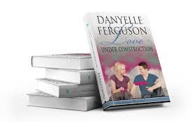 lds kindle amazon black friday deals blog tours u2013 lds women u0027s book review
