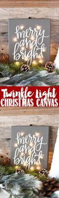best 25 lighted canvas ideas on light up canvas