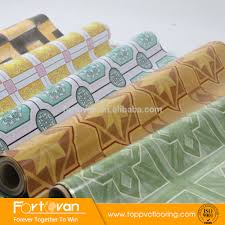 pvc linoleum flooring sale on africa market buy pvc flooring