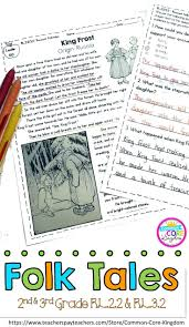 Thanksgiving Comprehension Passages 203 Best Close Reading Passages Images On Pinterest Close