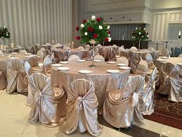 chair and table rentals in sterling va dreams chair covers chair covers sterling heights rent chair covers