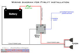 tys model railroad wiring diagrams schematic for wiring diagram